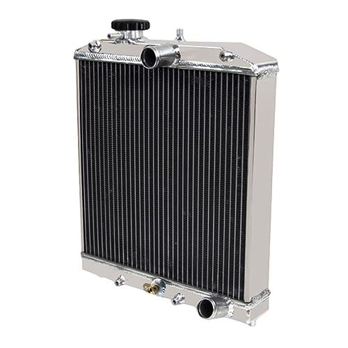 innova3.com Car & Truck Parts Parts & Accessories Twin Core ...