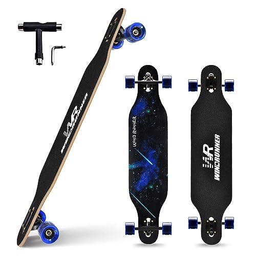 Longboard T Tool Tons of colors! Skateboard